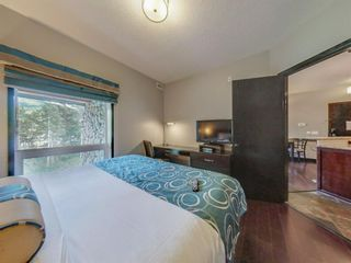 Photo 12: 227 901 Mountain Street: Canmore Apartment for sale : MLS®# A1086502