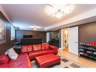 """Photo 27: 3 20750 TELEGRAPH Trail in Langley: Walnut Grove Townhouse for sale in """"Heritage Glen"""" : MLS®# R2544505"""