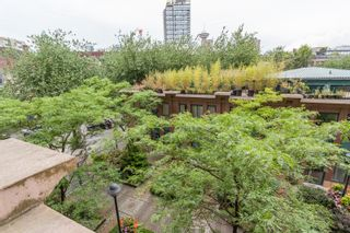"""Photo 16: 303 22 E CORDOVA Street in Vancouver: Downtown VE Condo for sale in """"Van Horne"""" (Vancouver East)  : MLS®# R2191464"""