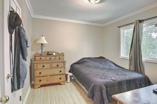 Photo 15: 420 Thornhill Place NW in Calgary: Thorncliffe Detached for sale : MLS®# A1146639