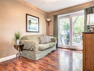 Photo 2: 22 Preston Street in Toronto: Birchcliffe-Cliffside House (Bungalow) for sale (Toronto E06)  : MLS®# E3236263