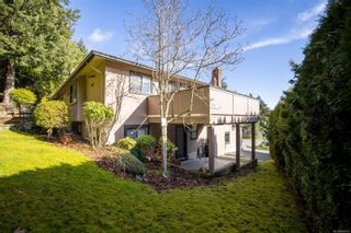 Photo 4: 4798 Amblewood Dr in : SE Broadmead House for sale (Saanich East)  : MLS®# 865533