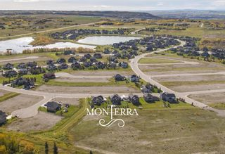 Photo 8: 47 Monterra Court in Rural Rocky View County: Rural Rocky View MD Detached for sale : MLS®# A1094059