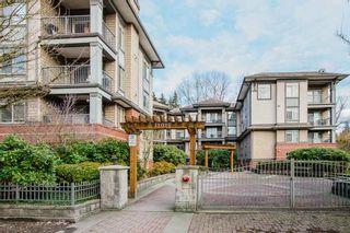 "Photo 29: 404 12020 207A Street in Maple Ridge: Northwest Maple Ridge Condo for sale in ""Westbrooke"" : MLS®# R2529905"