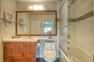 """Photo 12: 210 5655 INMAN Avenue in Burnaby: Central Park BS Condo for sale in """"NORTH PARC"""" (Burnaby South)  : MLS®# R2449470"""