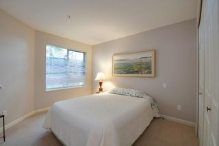 Photo 6: #115 22025 48th Ave in Langley: Murrayville Condo for sale : MLS®# F1316654