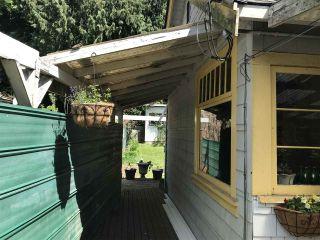 Photo 8: 5310 SUNSHINE COAST Highway in Sechelt: Sechelt District House for sale (Sunshine Coast)  : MLS®# R2498164