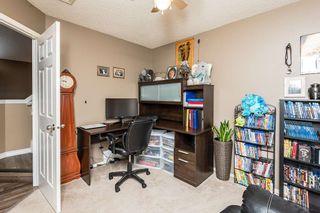 Photo 14: 13116 151 Avenue in Edmonton: Zone 27 House for sale : MLS®# E4223494