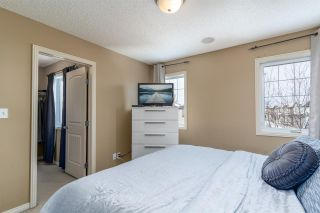 Photo 19: 311 BRINTNELL Boulevard in Edmonton: Zone 03 House for sale : MLS®# E4229582