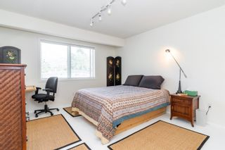 Photo 22: 12 450 THACKER Avenue in Hope: Hope Center Condo for sale : MLS®# R2614419