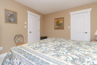 Photo 45: 7004 Island View Pl in : CS Island View House for sale (Central Saanich)  : MLS®# 878226