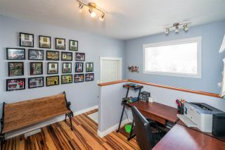 Photo 10: 7000 DAWSON Road in Prince George: Emerald House for sale (PG City North (Zone 73))  : MLS®# R2341958
