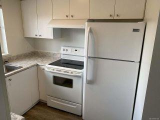 Photo 5: 305 1050 Braidwood Rd in COURTENAY: CV Courtenay East Condo for sale (Comox Valley)  : MLS®# 835100