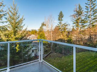 Photo 23: 6162 Arlin Pl in : Na North Nanaimo Row/Townhouse for sale (Nanaimo)  : MLS®# 861346