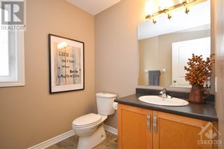 Photo 15: 31 YORK CROSSING ROAD in Russell: House for sale : MLS®# 1261417