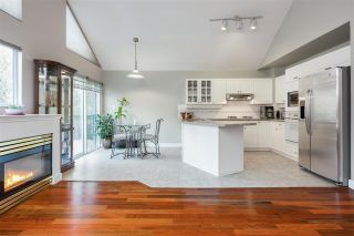 """Photo 6: 28 4055 INDIAN RIVER Drive in North Vancouver: Indian River Townhouse for sale in """"Winchester"""" : MLS®# R2540912"""