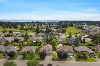 Photo 13: 880 Monarch Dr in : CV Crown Isle House for sale (Comox Valley)  : MLS®# 879734