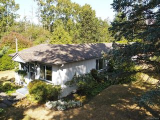 Photo 41: 825 Towner Park Rd in North Saanich: NS Deep Cove House for sale : MLS®# 821434