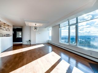 "Photo 7: 2001 13880 101 Avenue in Surrey: Whalley Condo for sale in ""ODYSSEY"" (North Surrey)  : MLS®# R2530720"