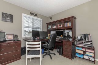 Photo 26: 2 NORWOOD Close: St. Albert House for sale : MLS®# E4241282