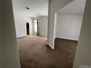 Photo 29: Manufactured Home for sale : 4 bedrooms : 29179 Alicante Drive in Menifee