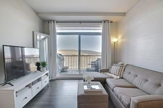 Photo 17: 316 10 Walgrove Walk SE in Calgary: Walden Apartment for sale : MLS®# A1089802