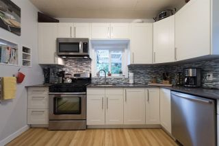 Photo 6: 632 E 20TH Avenue in Vancouver: Fraser VE House for sale (Vancouver East)  : MLS®# R2117821