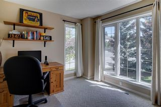 Photo 16: 116 Royal Crest Terrace NW in Calgary: Royal Oak Detached for sale : MLS®# A1093722