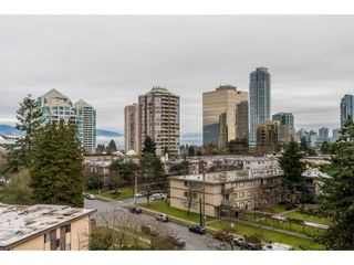 Photo 16: 106 5932 PATTERSON Avenue in Burnaby: Metrotown Condo for sale (Burnaby South)  : MLS®# R2148427