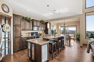 Photo 14: 124 Tremblant Way SW in Calgary: Springbank Hill Detached for sale : MLS®# A1088051