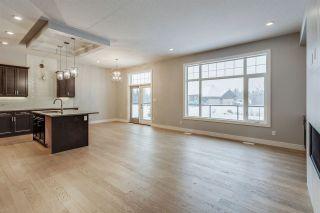 Photo 20: 38 20425 93 Avenue in Edmonton: Zone 58 House Half Duplex for sale : MLS®# E4227694