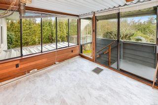 Photo 21: 3984 Gordon Head Rd in Saanich: SE Gordon Head House for sale (Saanich East)  : MLS®# 865563