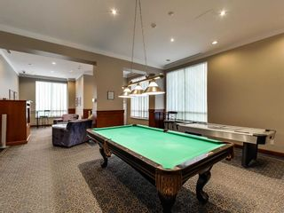 Photo 34: 710 1359 E Rathburn Road in Mississauga: Rathwood Condo for lease : MLS®# W4876887