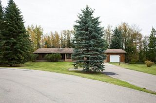 Photo 41: 140 Lac Ste. Anne Trail: Rural Sturgeon County House for sale : MLS®# E4224197