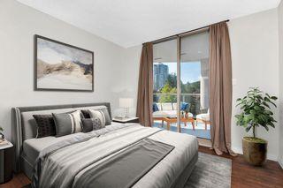 "Photo 15: 409 1190 PIPELINE Road in Coquitlam: North Coquitlam Condo for sale in ""The Mackenzie"" : MLS®# R2604145"
