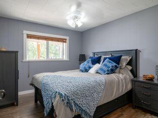 Photo 16: 7266 Beaver Creek Rd in : PA Port Alberni House for sale (Port Alberni)  : MLS®# 854468