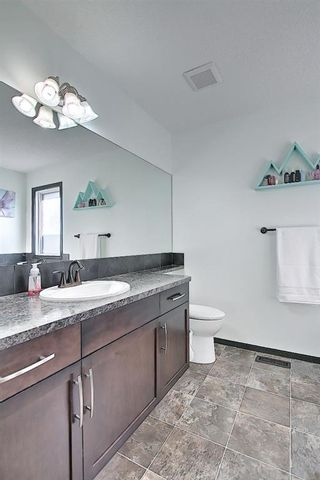 Photo 30: 2047 Reunion Boulevard NW: Airdrie Detached for sale : MLS®# A1095720