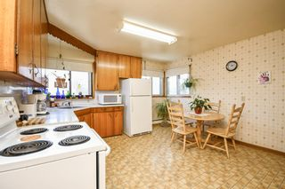 Photo 13: 144 Montague Road in Lake Loon: 15-Forest Hills Residential for sale (Halifax-Dartmouth)  : MLS®# 202106294