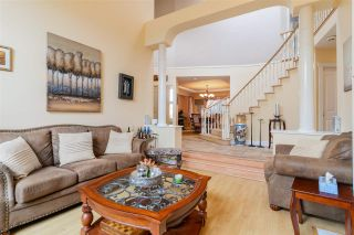 Photo 5: 2917 DELAHAYE Drive in Coquitlam: Canyon Springs House for sale : MLS®# R2559016