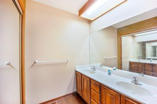 Photo 26: 7050 Edgemont Drive NW in Calgary: Edgemont Row/Townhouse for sale : MLS®# A1108400