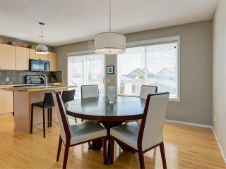 Photo 15: 168 TUSCANY SPRINGS Circle NW in Calgary: Tuscany House for sale : MLS®# C4073789