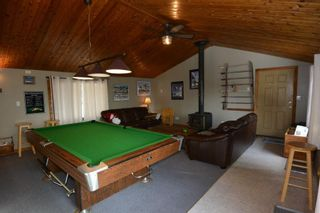 "Photo 18: 140 PRAIRIE Road in Smithers: Smithers - Rural House for sale in ""Hudson Bay Cabin Community"" (Smithers And Area (Zone 54))  : MLS®# R2558819"