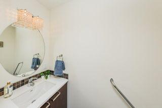 Photo 14: 9123 74 Avenue in Edmonton: Zone 17 House Half Duplex for sale : MLS®# E4241218