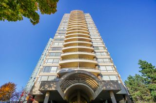 Photo 24: 2206 5885 OLIVE AVENUE in Burnaby: Metrotown Condo for sale (Burnaby South)  : MLS®# R2523629