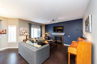 Photo 3: 27 Riviere Terrace: St. Albert House for sale : MLS®# E4229596