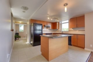 """Photo 7: 407 2225 HOLDOM Avenue in Burnaby: Central BN Townhouse for sale in """"Legacy"""" (Burnaby North)  : MLS®# R2549256"""