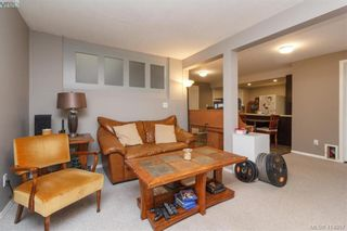 Photo 19: 2374 Larsen Rd in SHAWNIGAN LAKE: ML Shawnigan House for sale (Malahat & Area)  : MLS®# 823125