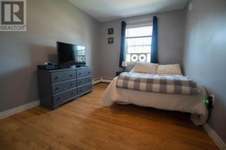 Photo 13: 53 Millennium Drive in Stratford: House for sale : MLS®# 202121074