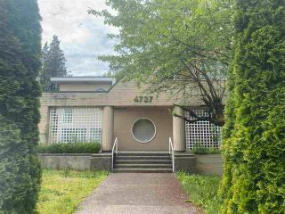 Photo 3: 4737 CAMBIE Street in Vancouver: Cambie House for sale (Vancouver West)  : MLS®# R2586807