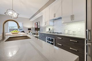 Photo 12: 109 1521 26 Avenue SW in Calgary: South Calgary Apartment for sale : MLS®# A1108578